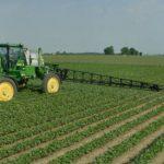 سرمایه گذاری در کشاورزی گرجستان