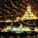 اخذ شهروندی گرجستان با خرید خانه در گرجستان