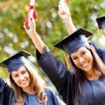 تحصیل در دانشگاه قفقاز گرجستان