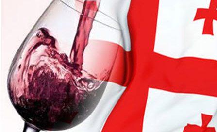 قدیمی ترین شراب جهان در گرجستان