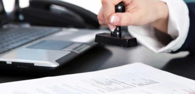 اخذ اقامت و چگونگی ثبت شرکت در گرجستان