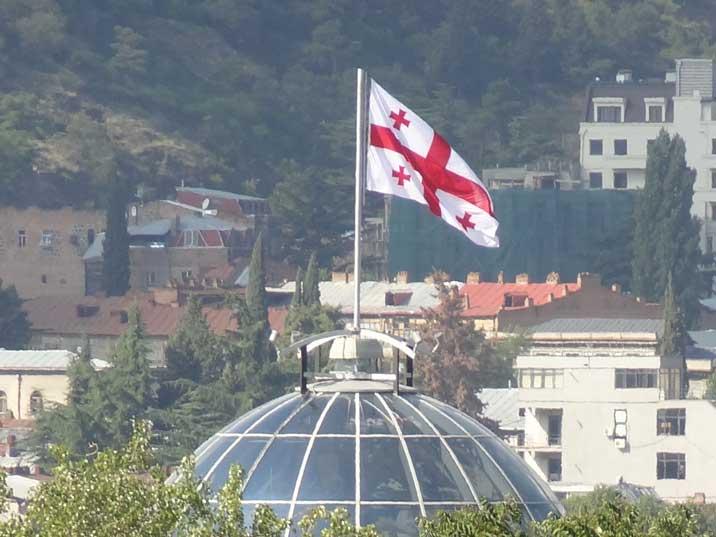 نکات بسیار مهم در اقامت گرجستان و روش کاربردی اخذ اقامت گرجستان