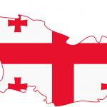 شیوه های متفاوت اخذ اقامت در گرجستان