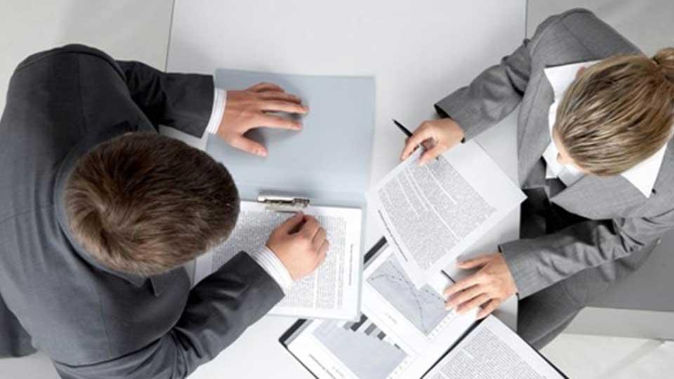 توصیه هایی بسیار مهم جهت ثبت شرکت و اخذ اقامت در گرجستان