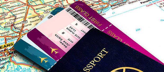اخذ ویزا اروپا (شینگن), کانادا و یا آمریکا و غیره با اقامت گرجستان
