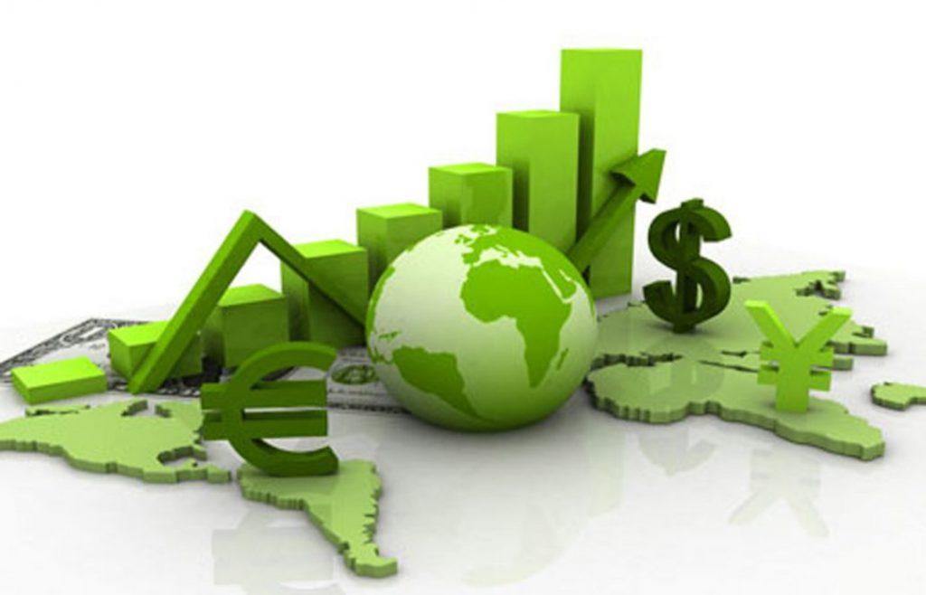 اقامت دائم گرجستان 2018 با روش سرمایه گذاری در گرجستان