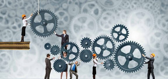 تولیدات صنعتی در گرجستان و سرمایه گذاری در صنعت