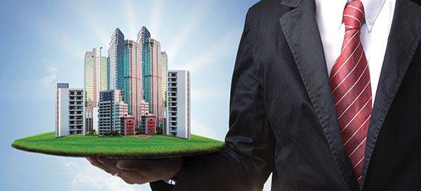 خرید آپارتمان در گرجستان و هزینه مسکن و آپارتمان در گرجستان