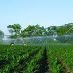 خرید زمین کشاورزی در گرجستان و شرایط واگذاری در سال 2018