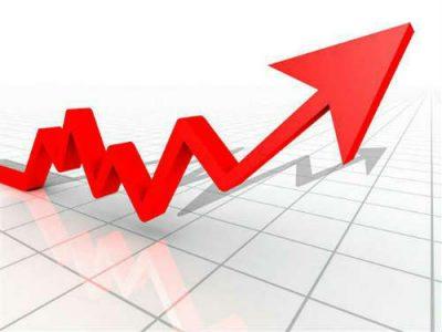 رشد اقتصادی گرجستان