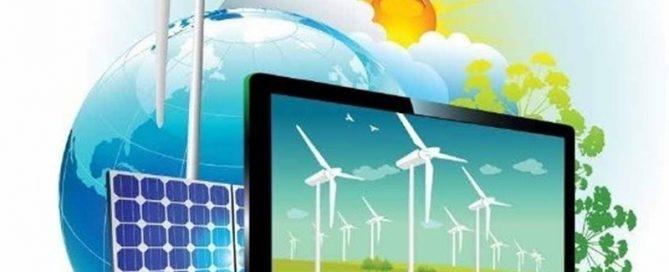 سرمایه گذاری در بخش انرژی گرجستان و منابع انرژی در گرجستان
