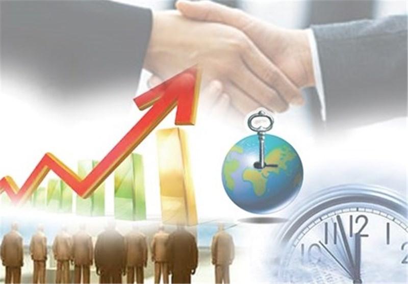 سرمایه گذاری در تولید صنعتی