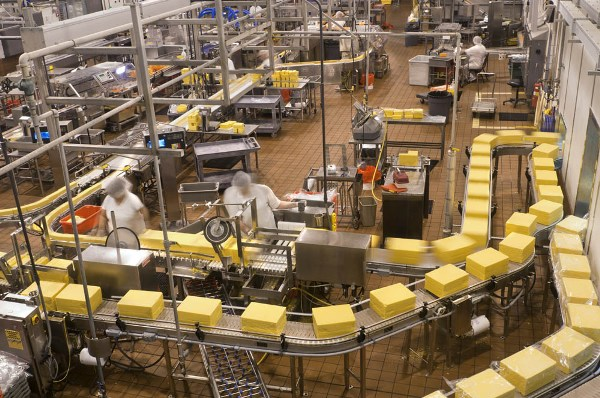 سرمایه گذاری در تولید صنعتی گرجستان