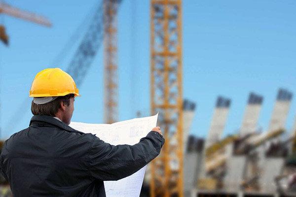 ساخت و ساز ساختمان در گرجستان