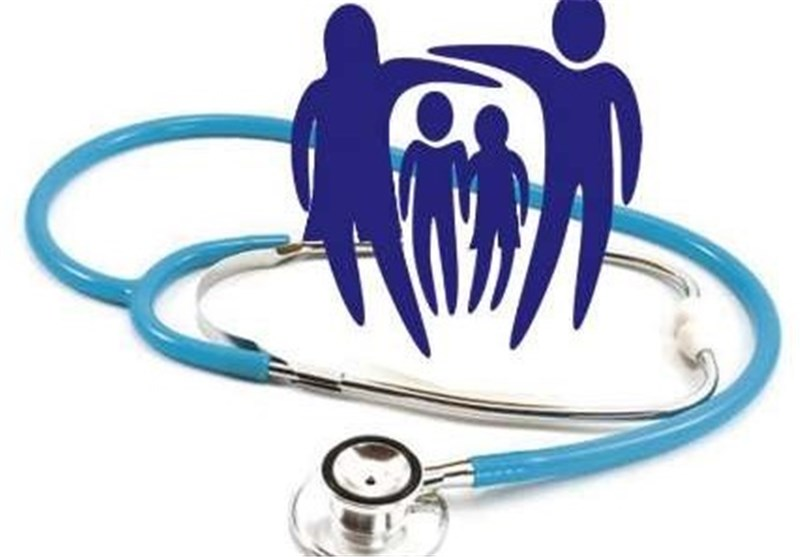 خدمات درمانی در تفلیس و نرخ بیمه خدمات درمانی