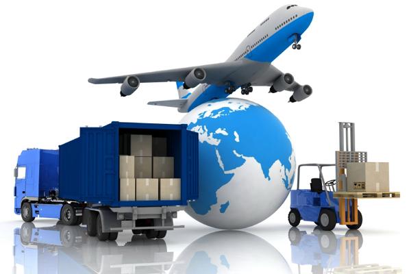 استانداردهاي لازم براي صادرات و واردات به گرجستان