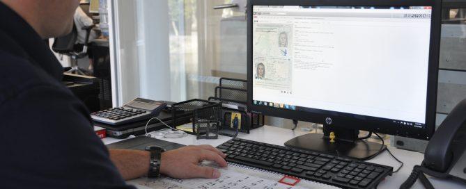 طرح اصلاح قوانین مهاجرت به گرجستان