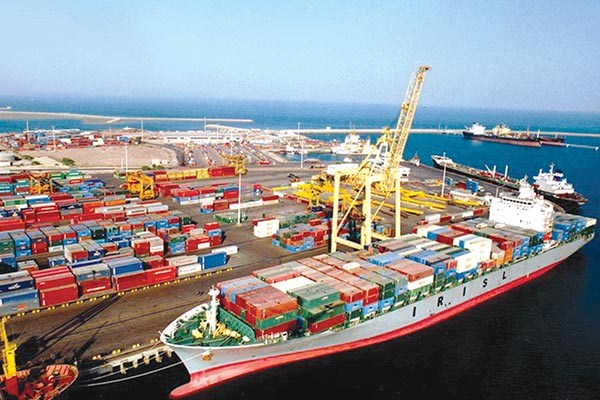 تولید در گرجستان و صادرات به اروپا از طریق گرجستان - صادرات و واردات به گرجستان و سرمایه گذاری مطمئن راههای بسیار داشته و دارد بعضی از این مراحل صادرات سود اوری با ریسک کمتر به ارمغان دارد