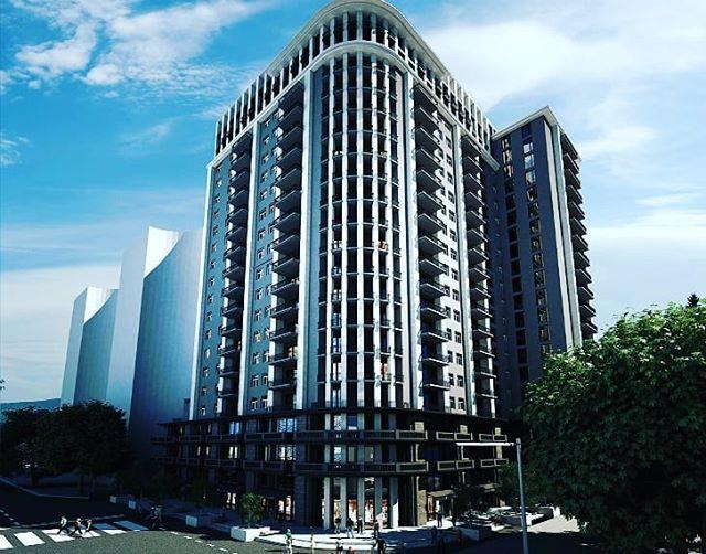 سرمایه گذاری در عرصه مسکن و ساختمان گرجستان اقامت در گرجستان از طرق مختلفی امکان پذیر است که یکی از راههای امن سرمایه گذاری در بخش مسکن و ساختمان می باشد.