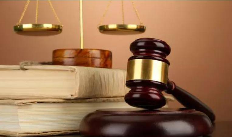 گواهی عدم سوء پیشینه برای اخذ اقامت گرجستان