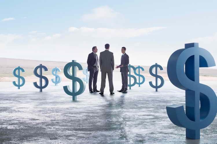 قانون توسعه و تضمین سرمایه گذاری گرجستان تبیین کننده سرمایه گذاری شرکتهای داخلی و خارجی در این کشور است.