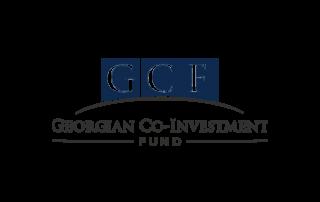 لوگو کاوکاوسوس بانک گرجستان