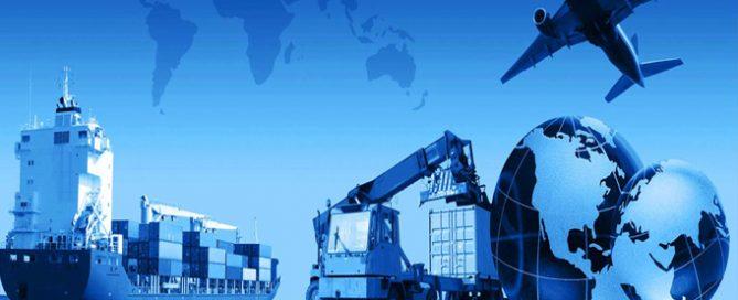 بازرگانی خارجی در گرجستان