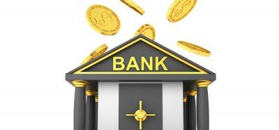 قوانین بانکی و نحوه انتقال پول و سرمایه در گرجستان