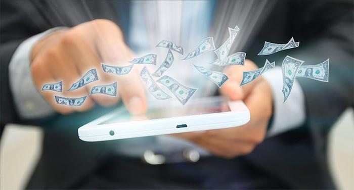 یکی از موارد مهمی که جهت سرمایه گذاری در گرجستان مورد توجه قرار میگیرد آشنایی باقوانین بانکی و نحوه انتقال پول و سرمایه در گرجستان هست.