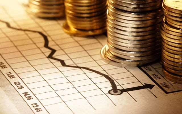 اقتصاد گرجستان رشد سریعی داشته است و چون اصلاحات جامعه روی جنبه های مختلف زندگی در این کشور تاثیر گذاشته است.