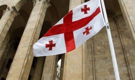 دولت گرجستان بدهی ۶۰۰ هزار شهروند مقروض را پرداخت میکند