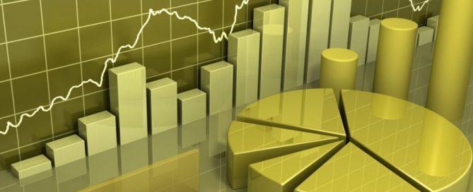 رشد گرجستان به رتبه ششم در سهولت سرمایه گذاری و فعالیت اقتصادی در رنکینگ جهانی