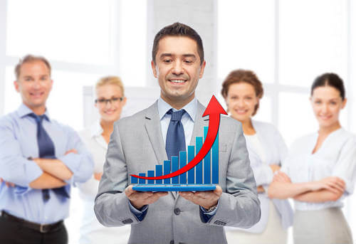 بهترین و کم ریسک ترین سرمایه گذاری و تجارت در گرجستان برای رستوران ها، هتل ها، کافی شاگ ها، ترانسفر توریست ها و خرید ملک در گرجستان می باشند