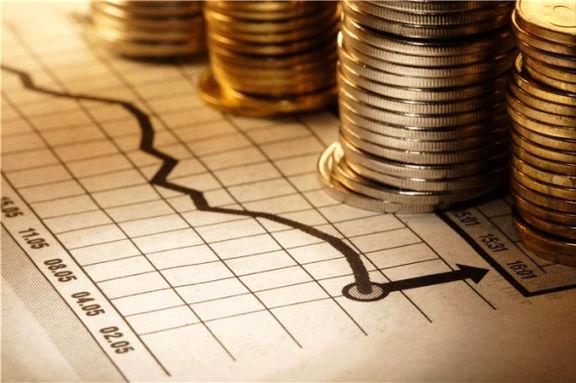 بررسی آماری و تسهیلات سرمایه گذاری در گرجستان