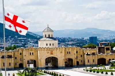گرجستان جزو بهترین کشورهای اروپایی در کسب و کار 2018