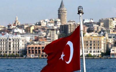 اقامت به ترکیه از طریق سرمایه گذاری