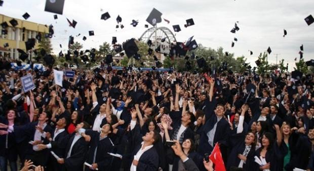 اقامت تحصیلی در ترکیه