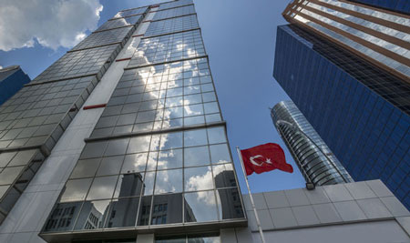 خرید ملک و اخذ اقامت ترکیه