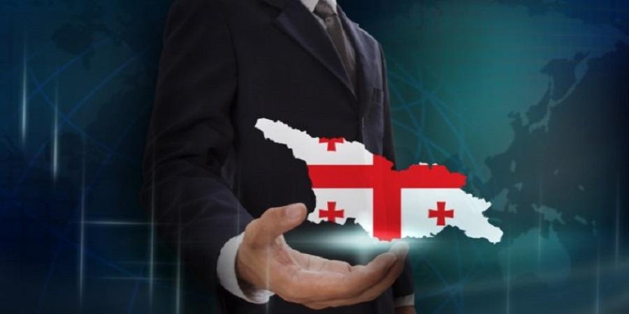 اخذ اقامت گرجستان از طریق تمکن مالی