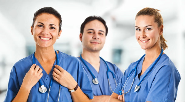 تحصیل پزشکی و دندانپزشکی در گرجستان