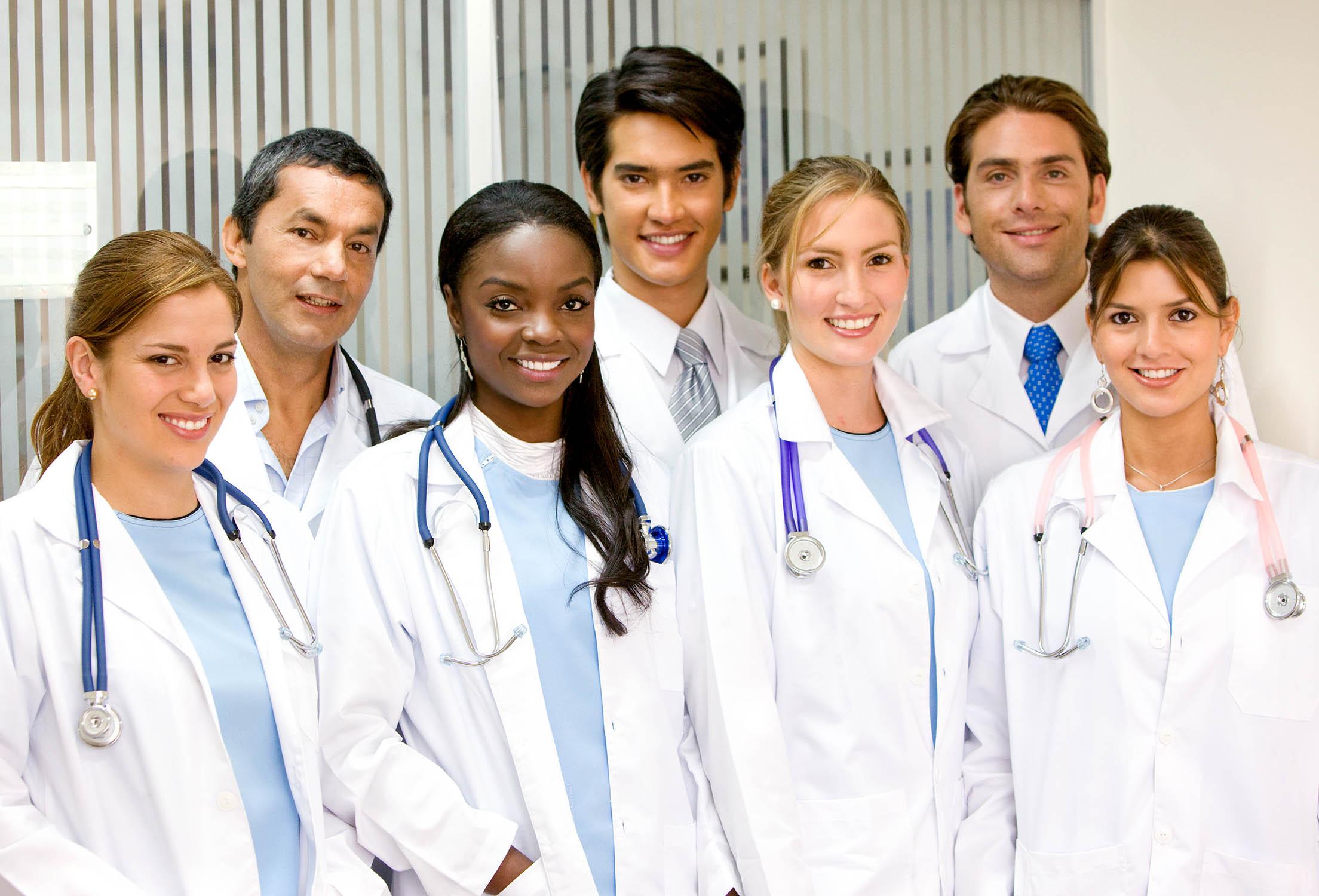 مزایای تحصیل در رشته پزشکی در گرجستان