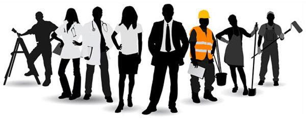 آینده کار در گرجستان
