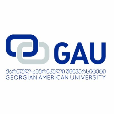 دانشگاه آمریکایی در گرجستان