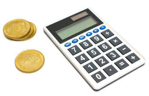 قوانین مالیاتی گرجستان