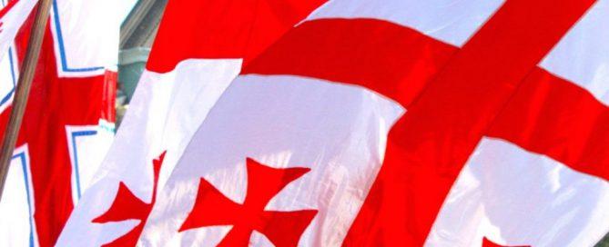 قوانین اقامتی جدید گرجستان از جولای 2019 اجرا میشود