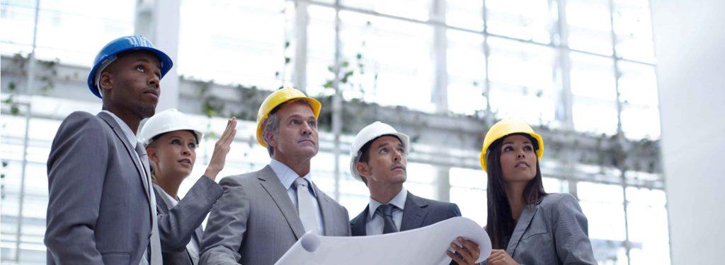 هزینه های مربوط به ساخت و ساز در گرجستان