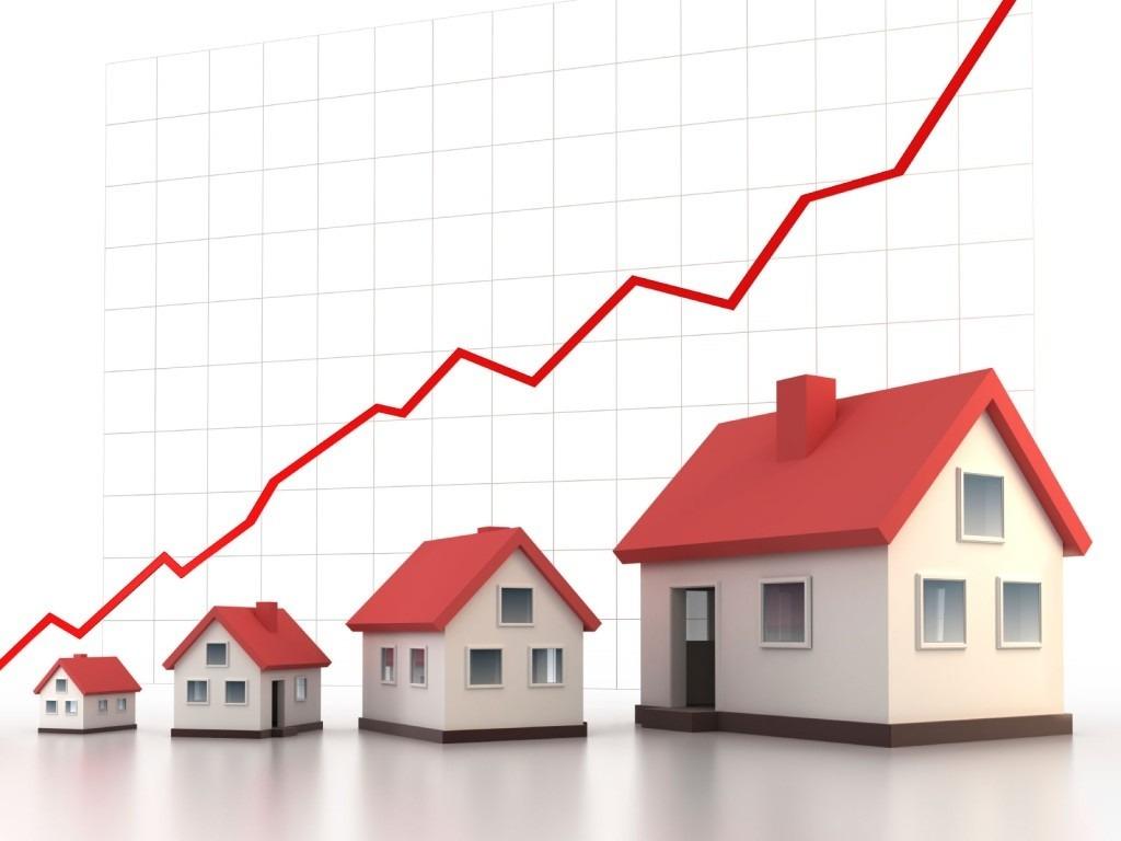 قیمت ملک در گرجستان تا سال 2020 دو برابر خواهد شد